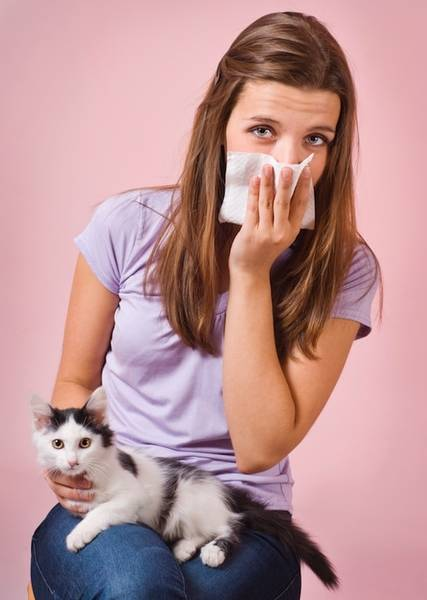 allergies alimentaires homeopathie