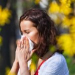 Solutions sans prescription: Allergie respiratoire | Code promo