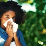 Conseils thérapeutiques: Allergies prevention home | Test complet 2020